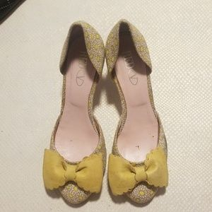 d891a780a90 RED Valentino Heels for Women | Poshmark